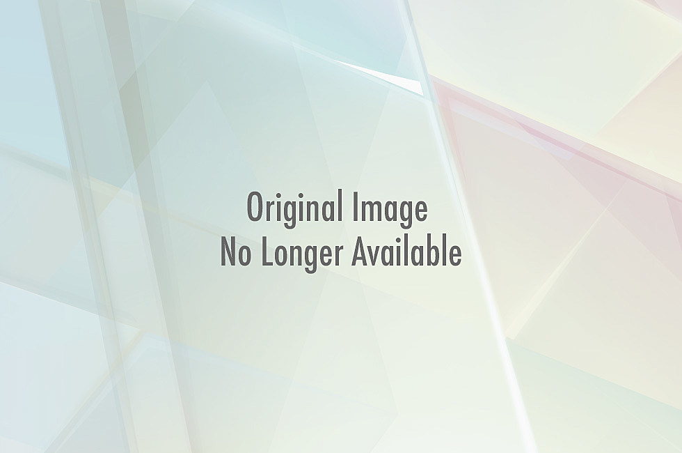 High School Football Show at Water Street