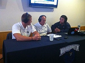 Dan Sullivan on the Coach Callahan Show