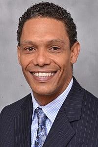 Coach King Rice