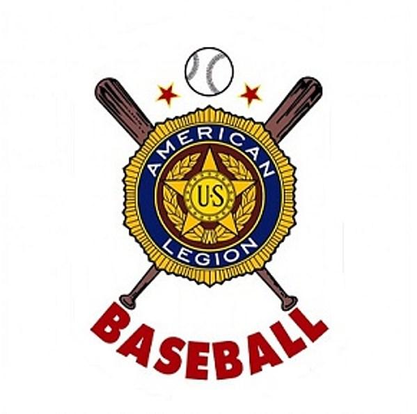 Baseball Ocean County American Legion Playoff Scores 7 7 16