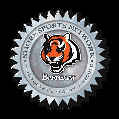 Barnegat-Icon