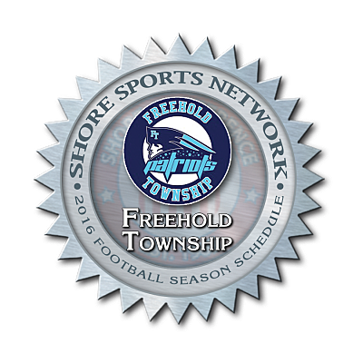 Freehold Twp-Icon
