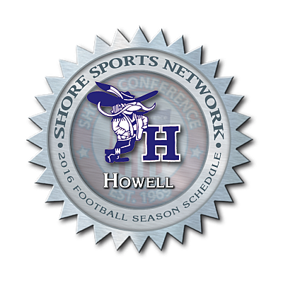 Howell-Icon
