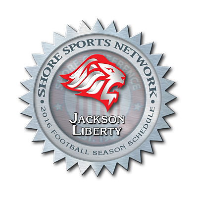 Jackson Lib-Icon