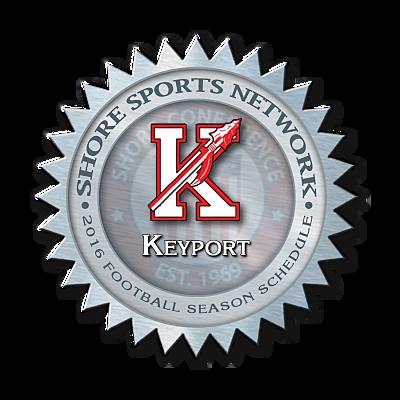 Keyport-Icon