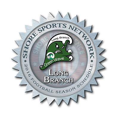 Long Branch-Icon