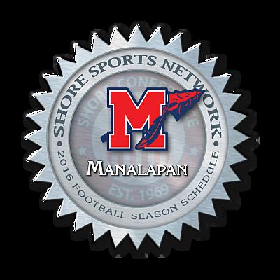 Manalapan-Icon