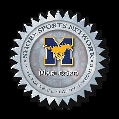 Marlboro-Icon
