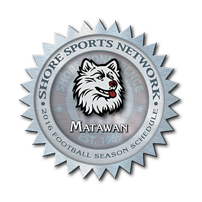 Matawan-Icon