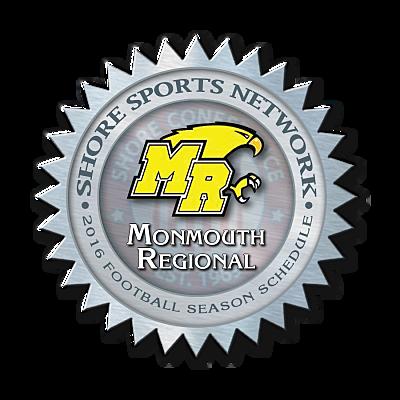 Monmouth Reg-Icon