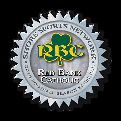 RBC-Icon