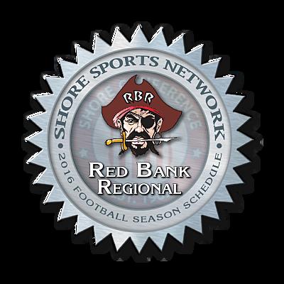 RBR-Icon