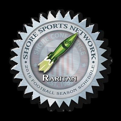 Raritan-Icon