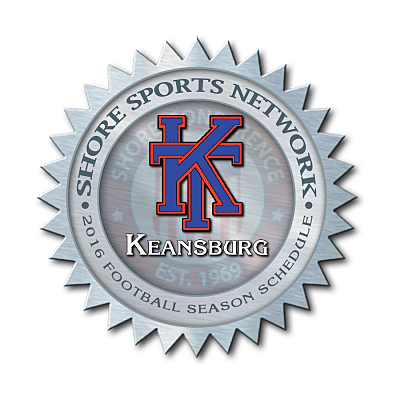 keansburg-Icon