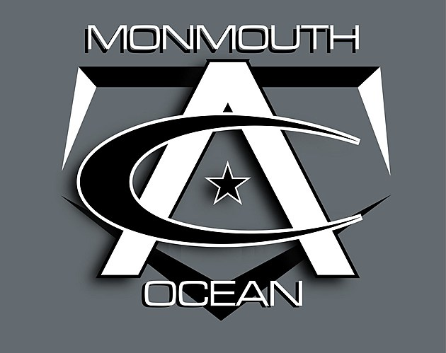 The inaugural Monmouth-Ocean Baseball All-Star Game will take place on July 10 at FirstEnergy Park, featuring the area's top young talent.