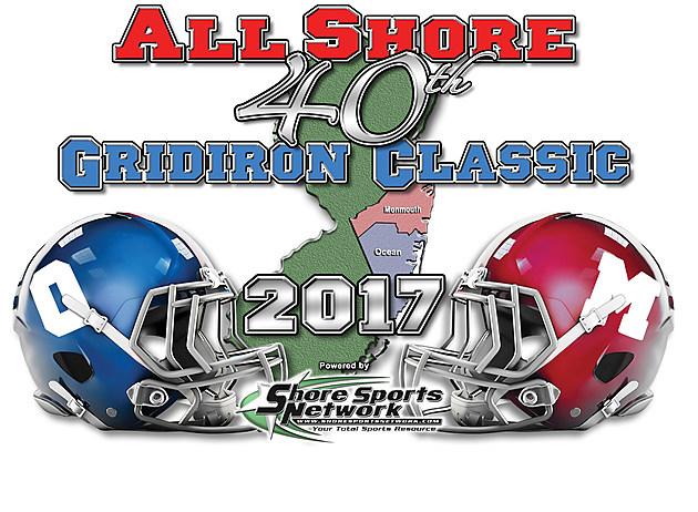 2017 Gridiron Logo color-2