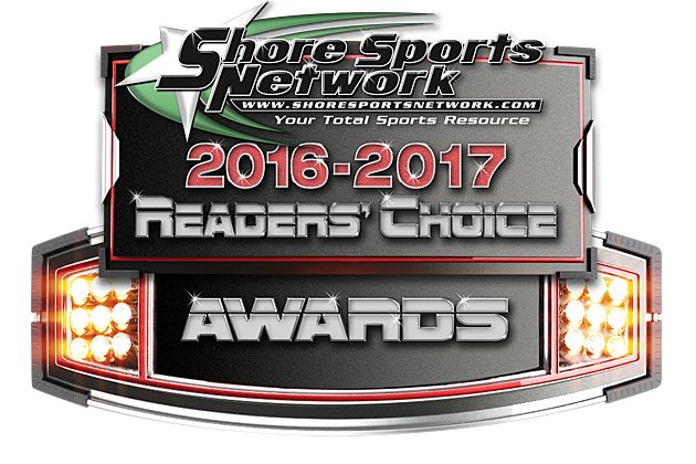 SSN Awards Readers Choice